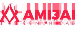 Comunidad Amijai