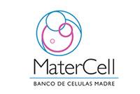 logo_matter_cel