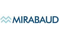 logo_mirabaud