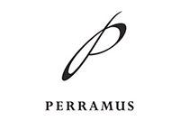 logo_perramus
