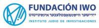 Logo Fundación IWO