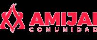 logo_amijai_positivo_1